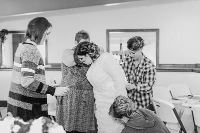 00254--©ADH Photography2017--Dale&AlexSchilke--Wedding