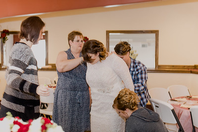 00251--©ADH Photography2017--Dale&AlexSchilke--Wedding