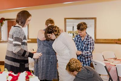 00253--©ADH Photography2017--Dale&AlexSchilke--Wedding