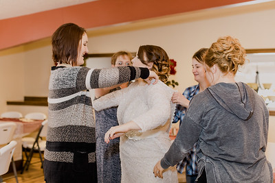 00243--©ADH Photography2017--Dale&AlexSchilke--Wedding