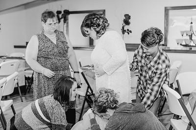 00256--©ADH Photography2017--Dale&AlexSchilke--Wedding
