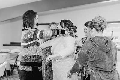 00244--©ADH Photography2017--Dale&AlexSchilke--Wedding