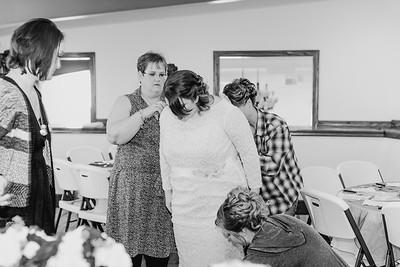 00248--©ADH Photography2017--Dale&AlexSchilke--Wedding