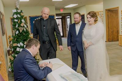 05191--©ADH Photography2017--Dale&AlexSchilke--Wedding
