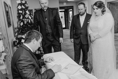 05188--©ADH Photography2017--Dale&AlexSchilke--Wedding