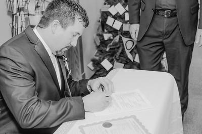 05184--©ADH Photography2017--Dale&AlexSchilke--Wedding