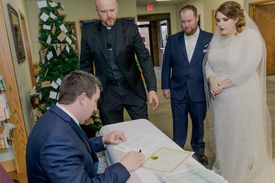 05189--©ADH Photography2017--Dale&AlexSchilke--Wedding