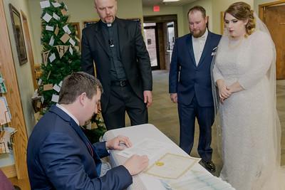 05187--©ADH Photography2017--Dale&AlexSchilke--Wedding