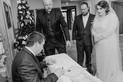 05190--©ADH Photography2017--Dale&AlexSchilke--Wedding