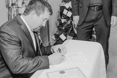 05182--©ADH Photography2017--Dale&AlexSchilke--Wedding
