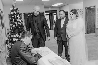 05192--©ADH Photography2017--Dale&AlexSchilke--Wedding