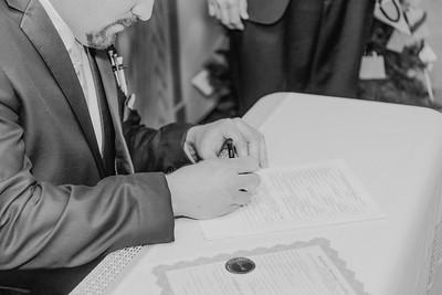 05178--©ADH Photography2017--Dale&AlexSchilke--Wedding