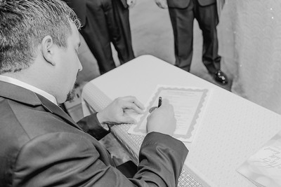 05196--©ADH Photography2017--Dale&AlexSchilke--Wedding