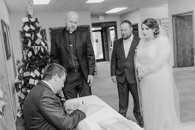 05194--©ADH Photography2017--Dale&AlexSchilke--Wedding
