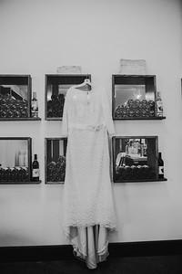 00010--©ADH Photography2017--Dale&AlexSchilke--Wedding