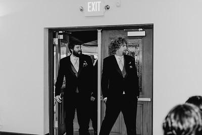 06680--©ADH Photography2017--Dale&AlexSchilke--Wedding