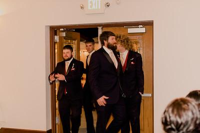 06683--©ADH Photography2017--Dale&AlexSchilke--Wedding