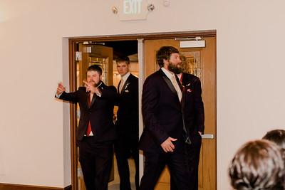 06685--©ADH Photography2017--Dale&AlexSchilke--Wedding