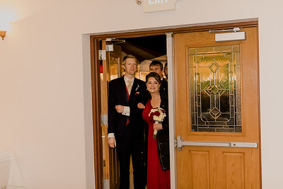06693--©ADH Photography2017--Dale&AlexSchilke--Wedding