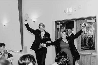 06698--©ADH Photography2017--Dale&AlexSchilke--Wedding