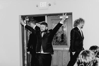 06690--©ADH Photography2017--Dale&AlexSchilke--Wedding