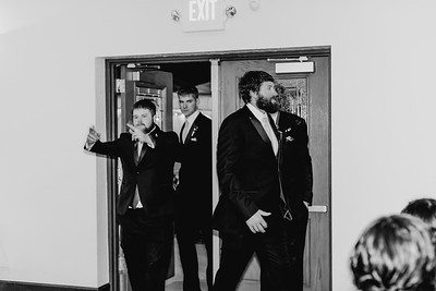 06686--©ADH Photography2017--Dale&AlexSchilke--Wedding
