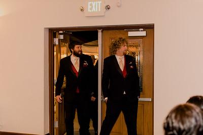 06679--©ADH Photography2017--Dale&AlexSchilke--Wedding