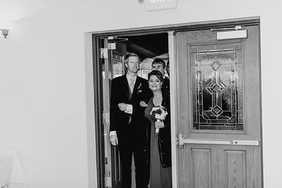 06692--©ADH Photography2017--Dale&AlexSchilke--Wedding