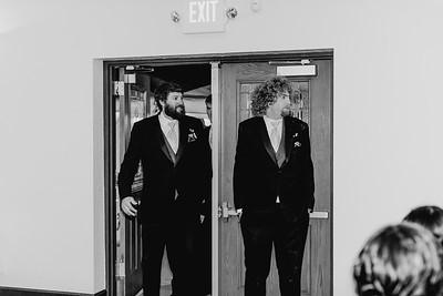 06682--©ADH Photography2017--Dale&AlexSchilke--Wedding