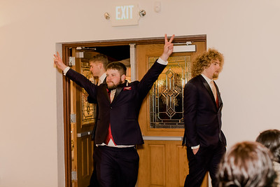 06687--©ADH Photography2017--Dale&AlexSchilke--Wedding