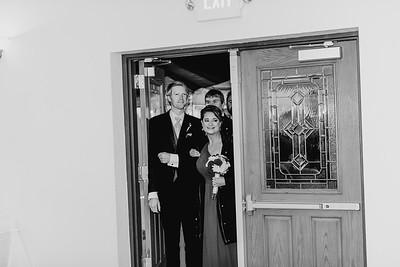 06696--©ADH Photography2017--Dale&AlexSchilke--Wedding