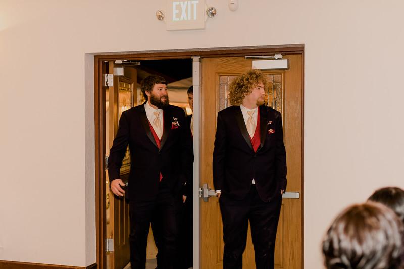 06681--©ADH Photography2017--Dale&AlexSchilke--Wedding