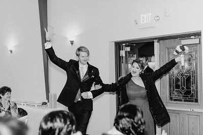 06700--©ADH Photography2017--Dale&AlexSchilke--Wedding