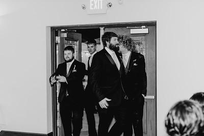 06684--©ADH Photography2017--Dale&AlexSchilke--Wedding