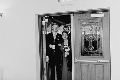 06694--©ADH Photography2017--Dale&AlexSchilke--Wedding