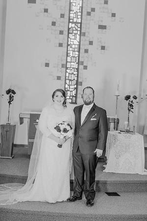 03804--©ADH Photography2017--Dale&AlexSchilke--Wedding