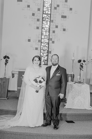 03806--©ADH Photography2017--Dale&AlexSchilke--Wedding