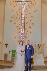 03811--©ADH Photography2017--Dale&AlexSchilke--Wedding