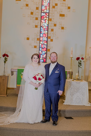 03801--©ADH Photography2017--Dale&AlexSchilke--Wedding