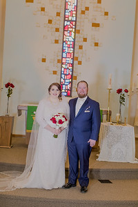 03805--©ADH Photography2017--Dale&AlexSchilke--Wedding