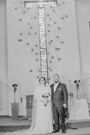 03816--©ADH Photography2017--Dale&AlexSchilke--Wedding