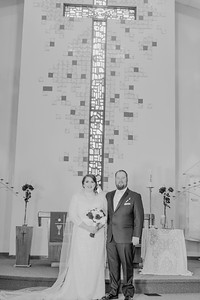 03812--©ADH Photography2017--Dale&AlexSchilke--Wedding