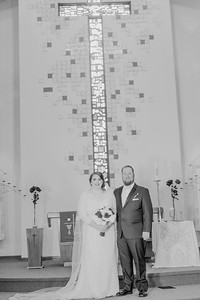 03820--©ADH Photography2017--Dale&AlexSchilke--Wedding