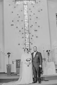 03814--©ADH Photography2017--Dale&AlexSchilke--Wedding