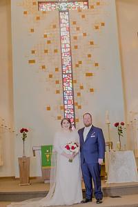 03817--©ADH Photography2017--Dale&AlexSchilke--Wedding