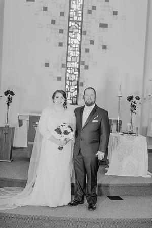 03802--©ADH Photography2017--Dale&AlexSchilke--Wedding