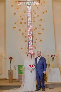 03819--©ADH Photography2017--Dale&AlexSchilke--Wedding