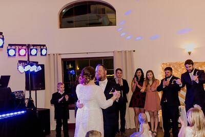 07419--©ADH Photography2017--Dale&AlexSchilke--Wedding