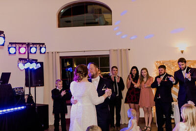 07421--©ADH Photography2017--Dale&AlexSchilke--Wedding