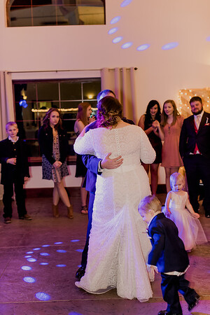 07431--©ADH Photography2017--Dale&AlexSchilke--Wedding